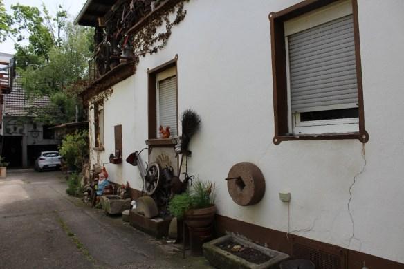 Fussgoenheim Kirsch garden 7.jpg