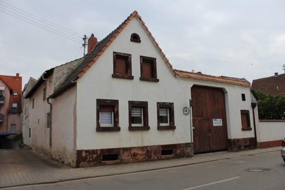 Fussgoenheim Kirsch goodbye.jpg