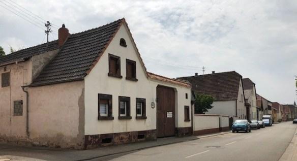 Fussgoenheim-Kirsch-home-2.jpg