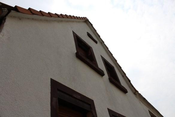 Fussgoenheim Kirsch home looking up.jpg