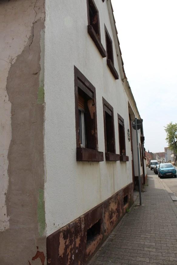 Fussgoenheim Kirsch sidewalk.jpg
