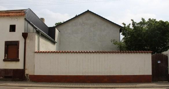 Fussgoenheim-Koehler-building.jpg