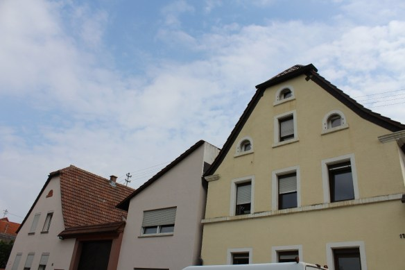 Fussgoenheim architecture.jpg