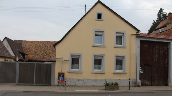 Fussgoenheim-home.jpg