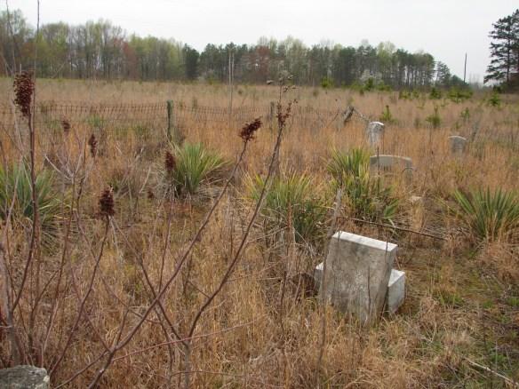 James Moore Henderson cemetery 1.jpg