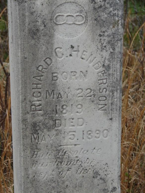 James Moore Henderson cemetery 3.jpg
