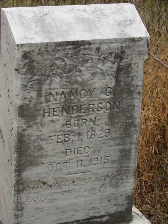 James Moore Henderson cemetery 4.jpg