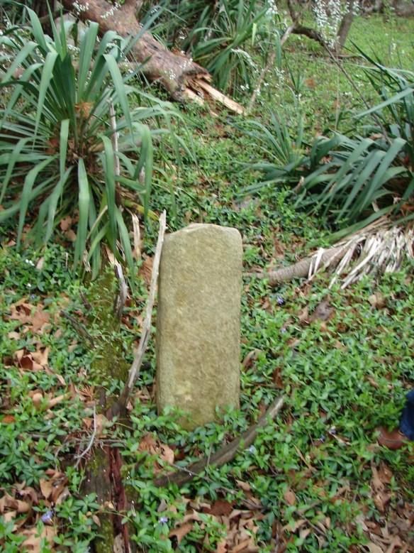 James Moore cemetery 11.jpg
