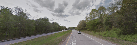 Mary Rice highway 2.png