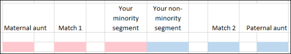 Minority ethnicity match side.png