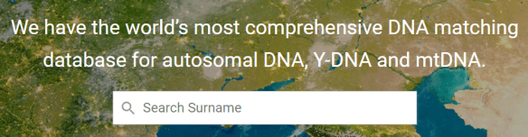 Mitochondrial DNA project search.png