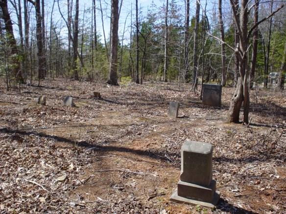 Moore's Ordinary Cemetery.jpg