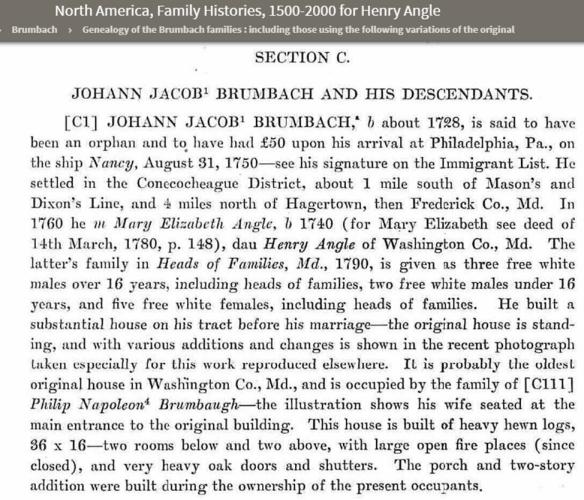 Brumbaugh history.png