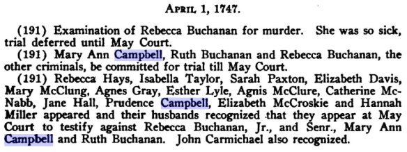 Charles Campbell Gilbert 1747.png