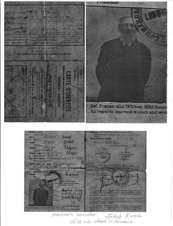 Jacob Kirsch b 1842 Fussgoenheim.jpg