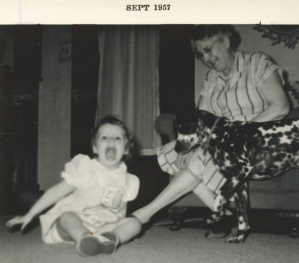 Me 1957.jpg