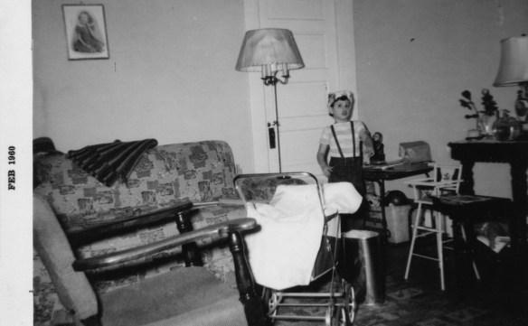 Me Feb 1960.jpg