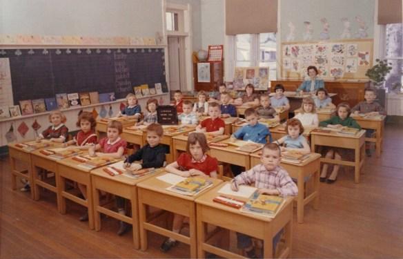 Me second grade.jpg