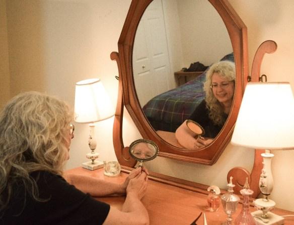 Me vanity today.jpg