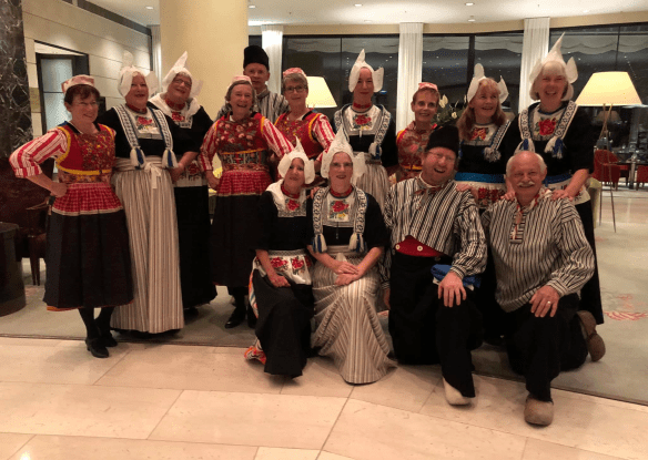 MyHeritage Live Dutch folk dancers.png