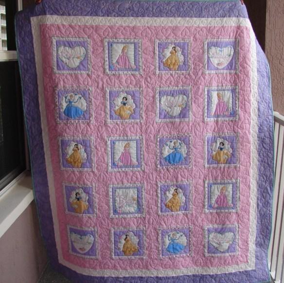 Phoebe Princess quilt.jpg