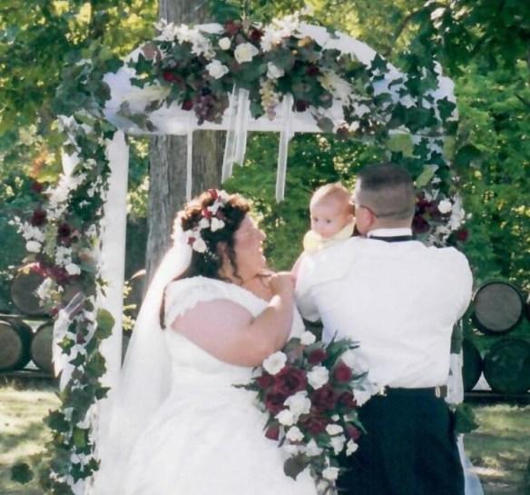Phoebe at my wedding.jpg