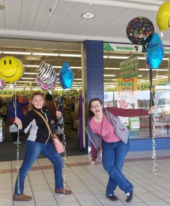 Phoebe balloons.jpg