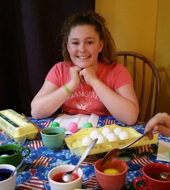 Phoebe easter eggs.jpg