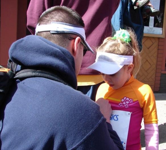 Phoebe first marathon.jpg