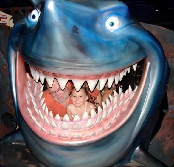 Phoebe grandpa shark.jpg
