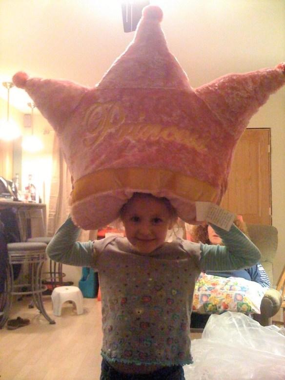 Phoebe princess hat.jpg