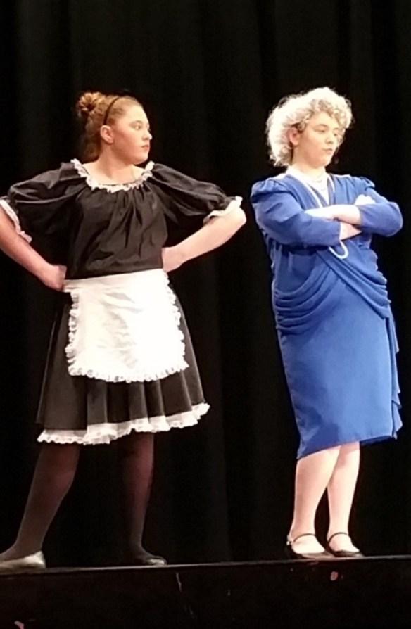 Phoebe stage.jpg