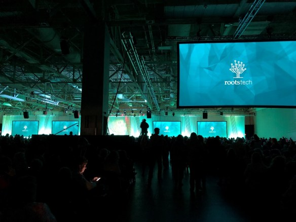 Rootstech main stage.jpg
