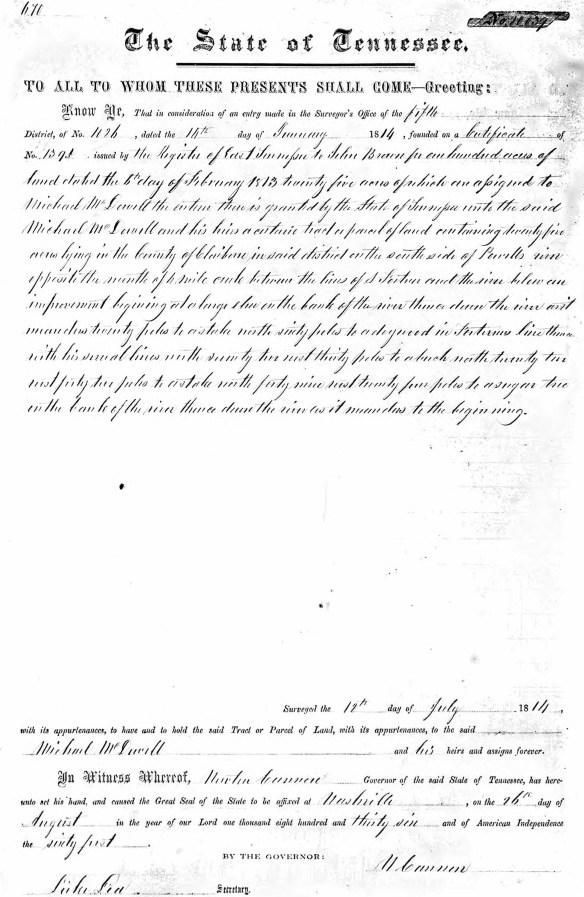 1836 land grant.jpg