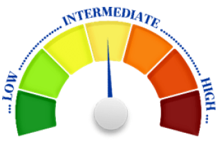 FTDNA Tovana risk meter.png