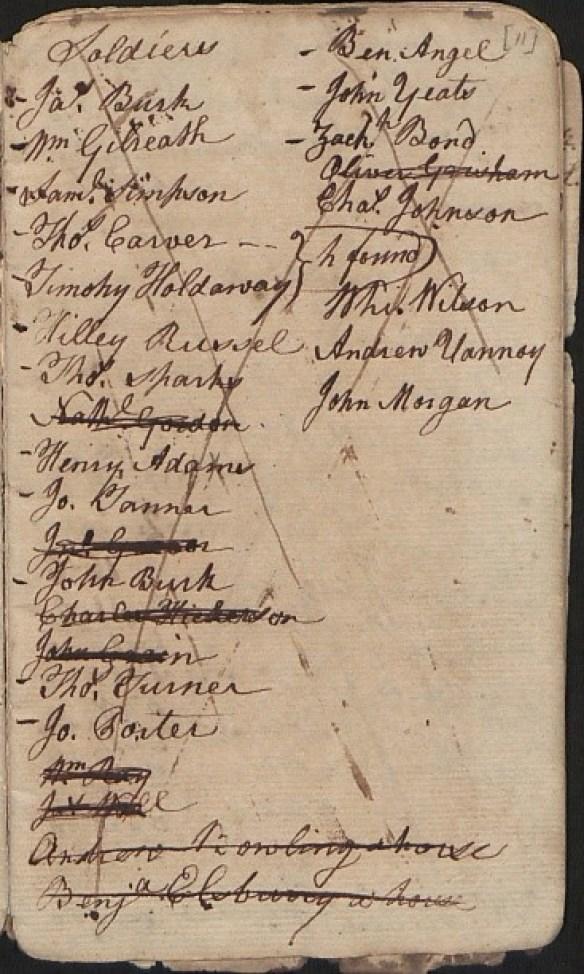 Hickerson Lenoir list 2.jpg
