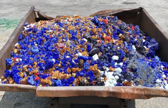 Kokomo Opalescent trash.jpg
