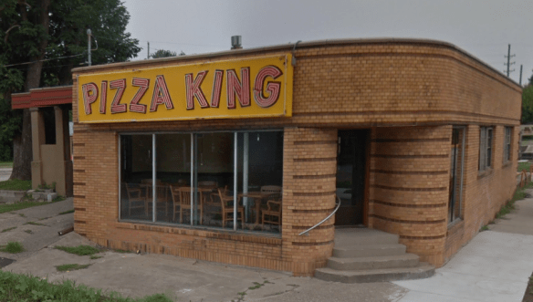 Kokomo Pizza King now.png