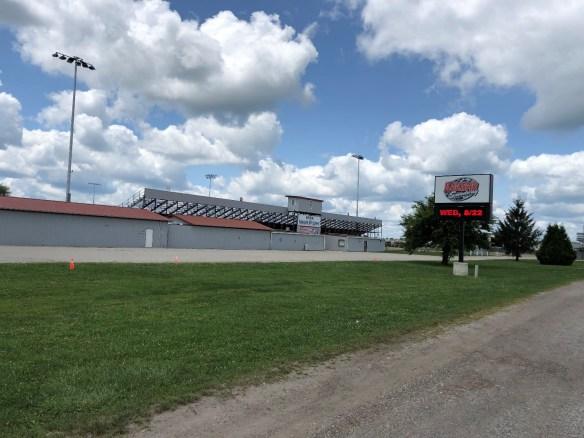Kokomo Speedway.jpg