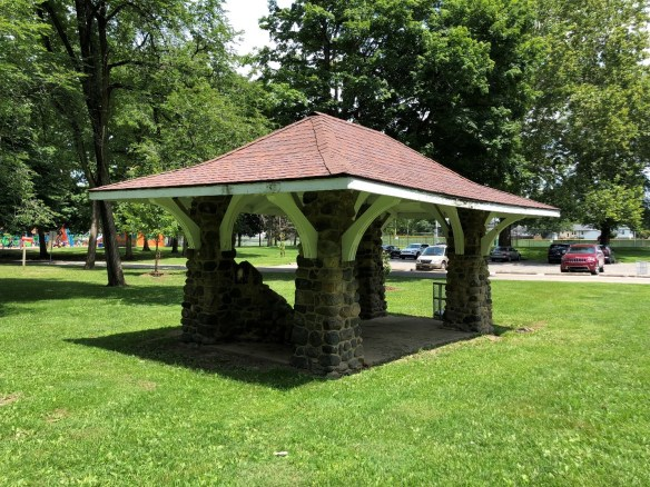 Kokomo shelter.jpg
