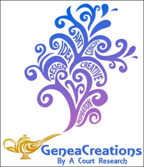GeneaCreations logo.png