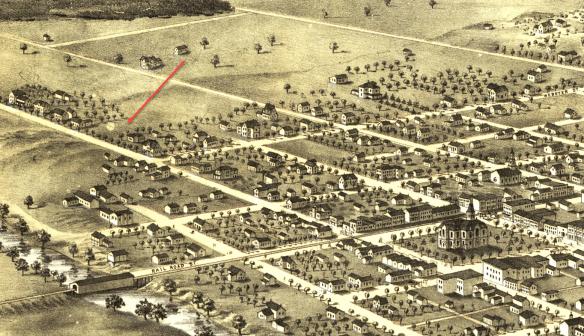 Kokomo 1868 Sycamore.png
