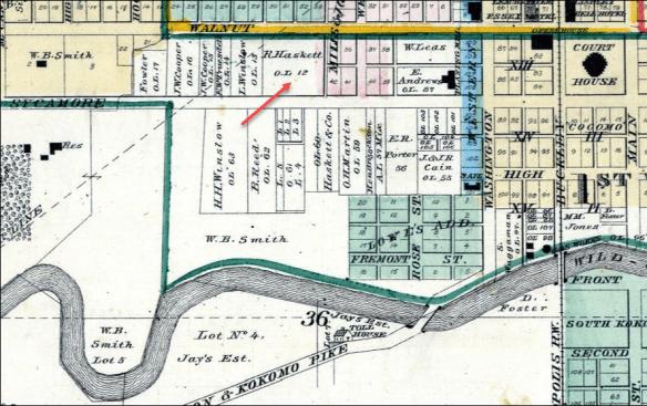 Kokomo 1877 Sycamore.png