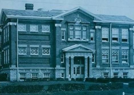 Kokomo Central school.jpg