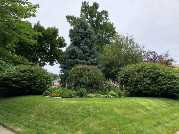 Kokomo Mulberry memorial garden.jpg
