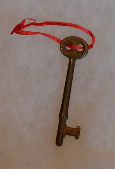 Kokomo key.jpg