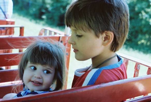 Kokomo kids.jpg