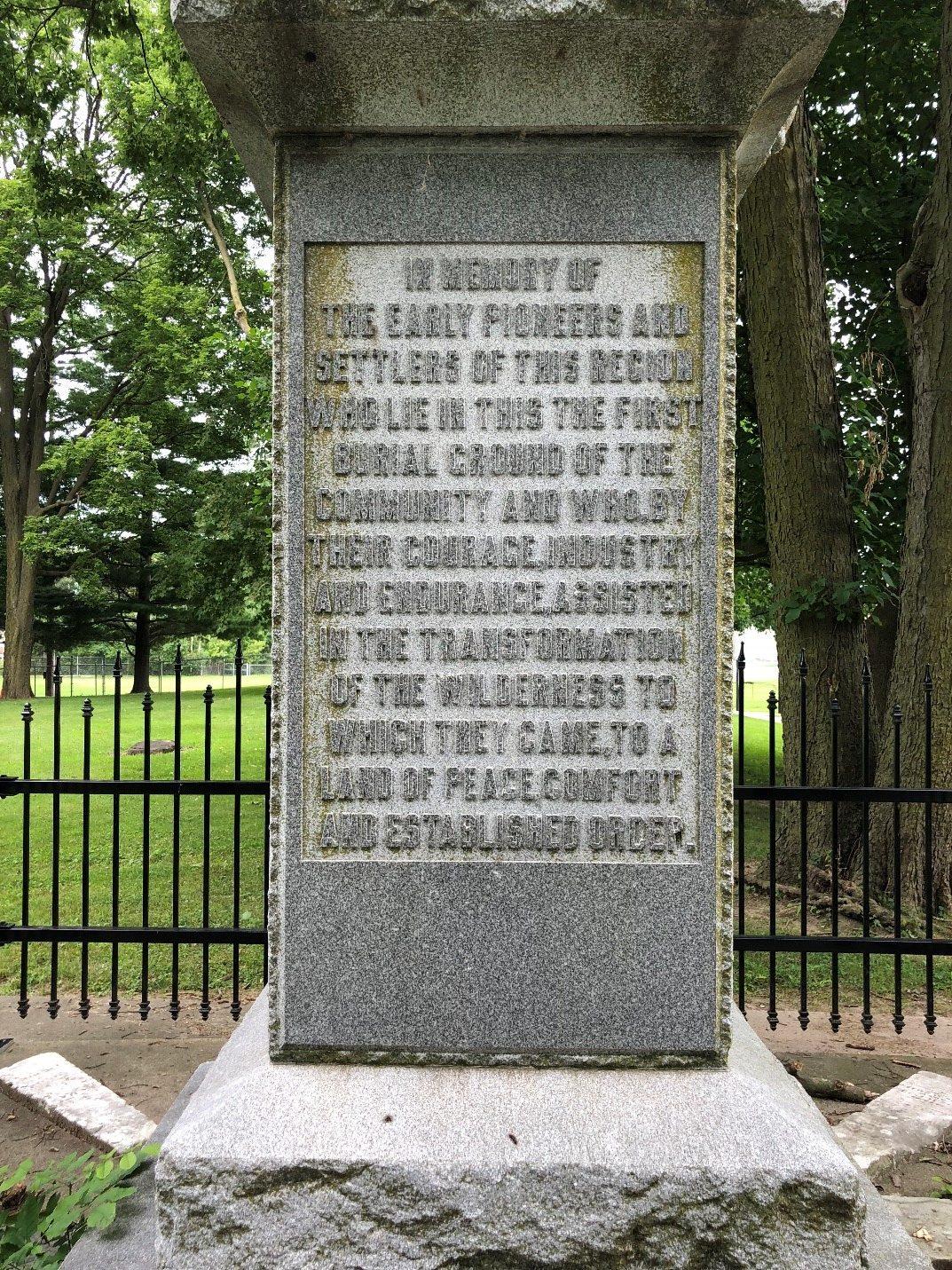 Kokomo pioneer cemetery 2.jpg