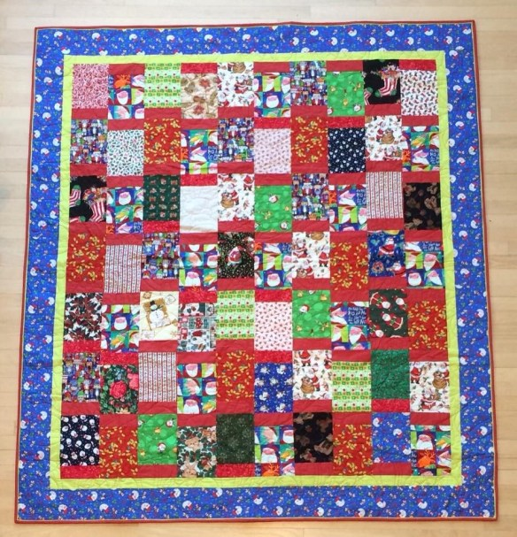 Quilt Christmas for Ronnie.jpg