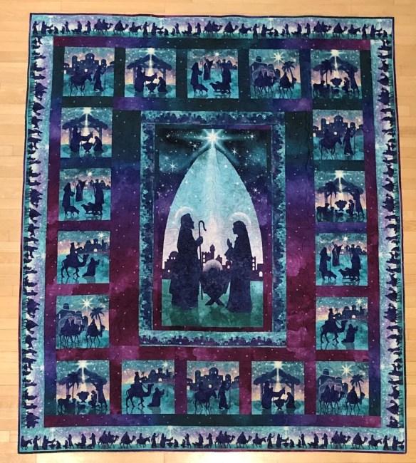 Quilt Nativity.jpg